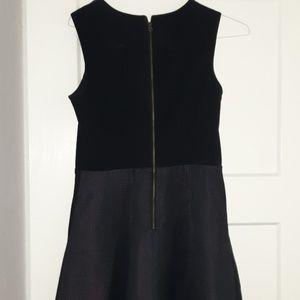 Halogen Dresses - Flattering dress